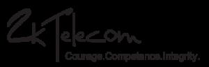 2kTelecom-EN-logo-cu-endorsment