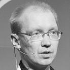 Aleksi Suhonen