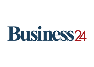 Business24.ro - AI-01