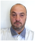 Cristian Copcea - InterLAN Internet Exchange