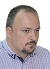 Eric Baleanu - InterLAN Internet Exchange