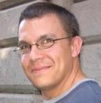 Greg Hankins - Alcatel-Lucent