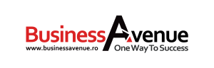Logo_Business Avenue-01