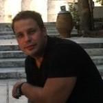 Mihai Barbulescu - RoEduNet