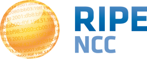 RIPE_NCC
