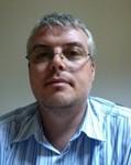 Radu Basca - IWSC (Intelliware Solutions Company)