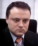 Radu Ghidiceanu - RONIX
