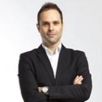 Sebastian Petrescu - FireWays