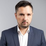 Silviu Sirbu