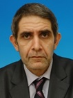 Varujan Pambuccian - Committee for Information Technologies and Communications