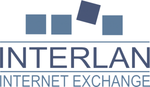logo-big_tr2