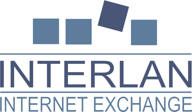 Interlan Internet Exchange