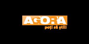 logo_AGORA-01
