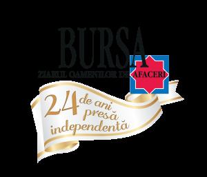 logo_bursa_24-01