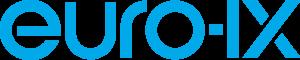 logo_euro-ix
