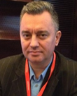 Mihai Batrineanu - ANISP (National Association of Internet Service Providers)
