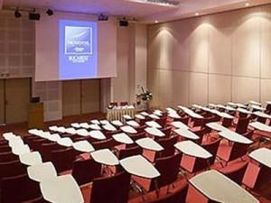 novotel-conference-room