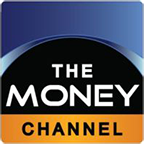 the_money_channel